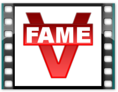 2014,2015 fame.f240x188.png